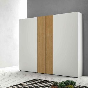 vertical2-lifestyle-wardrobes-dall'agnese