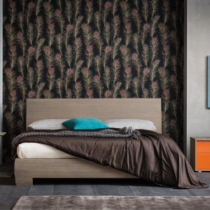 victor-KAV-lifestyle-Dall'Agnese-bed-