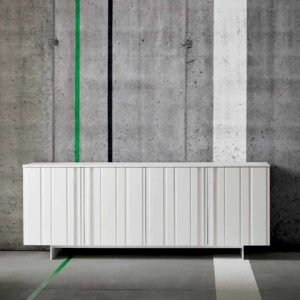 design-cabinet-lifestyle-dall'agnese