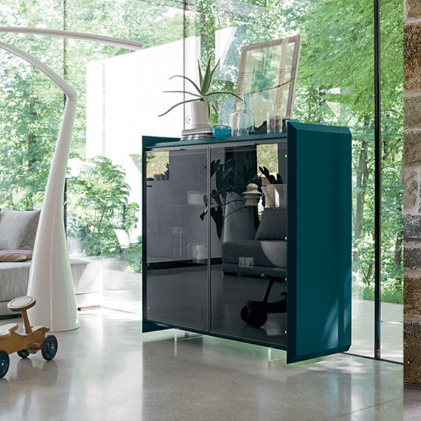 slash-glass-cabinet-kav-lifestyle-dall'agnese