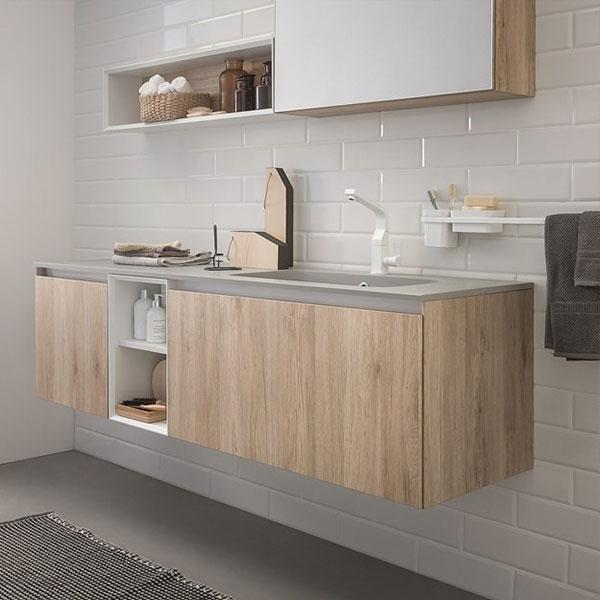 45-bathroom-12-kav-lifestyle-birex-