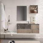 45-bathroom-13-kav-lifestyle-birex