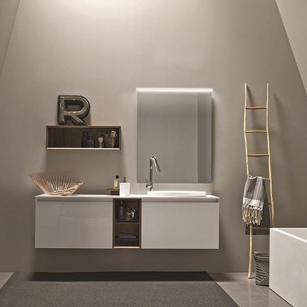 45-bathroom-3-kav-lifestyle-birex