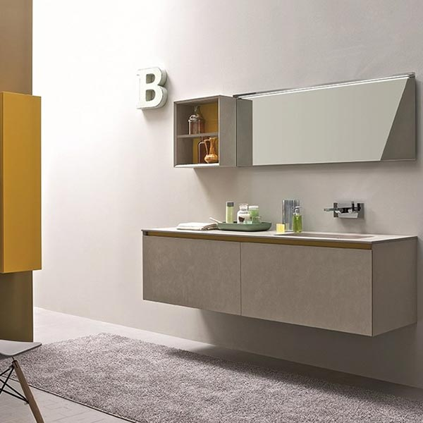 45-bathroom-7-kav-lifestyle-birex