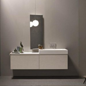 45-bathroom-8-kav-lifestyle-birex