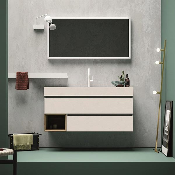 45-bathroom-kavlifestyle-birex