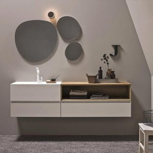 45-comp6-kav-lifestyle-birex