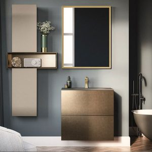 Hosoi-bathroom-1-kav-lifestyle-birex