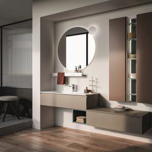 lapis bathroom 3 kav lifesytle birex