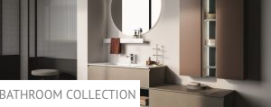 bathroom-collection-nav-menu