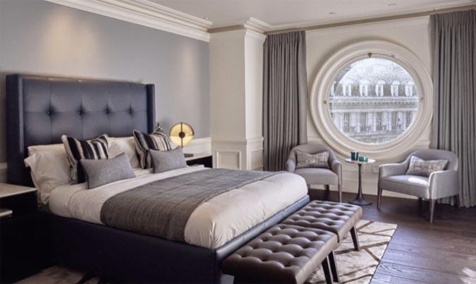 bespoke-bedroom-furniture
