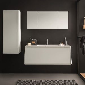 campus-bathroom4-kav-lifestyle-birex