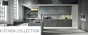 kitchen-collection-menu