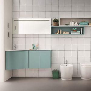 lapis-bathromm-7-kav-lifestyle-birex
