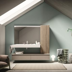 lapis-bathroom-1-bathroom-kav-lifestyle-birex