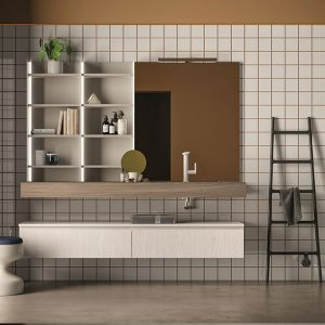 lapis-bathroom-2--kav-lifestyle-birex