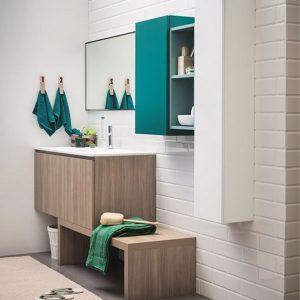 lapis-bathroom-6-kav-lifestyle-birex