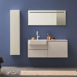 lapis-bathroom-8-kav-lifestyle-birex