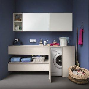 lapis-bathroom-9-kav-lifestyle-birex