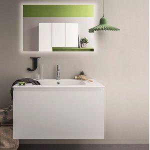 lappis-bathroom-5-kavlifestyle-birex