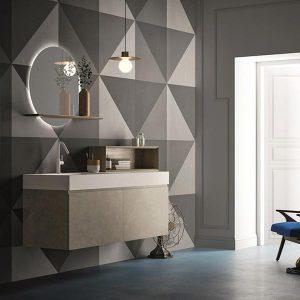 memento-1-bathroom-kavlifestyle-birex