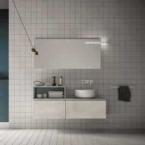 memento-bathroom-2-kav-lifestyle-birex