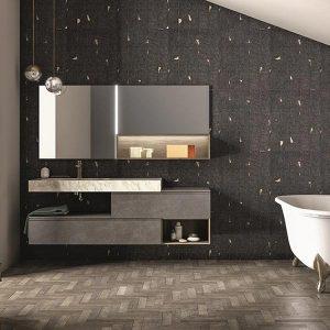 memento-bathroom-3-kav-lifestyle-bathroom