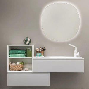 memento-bathroom-4-kav-lifestyle-birex