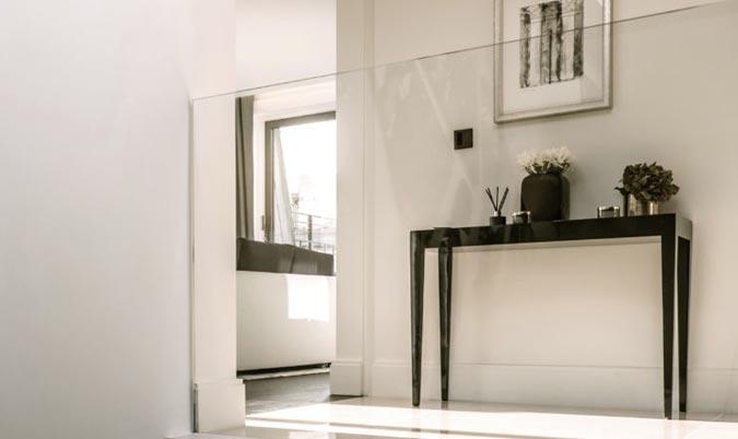 table-bespoke-furniture