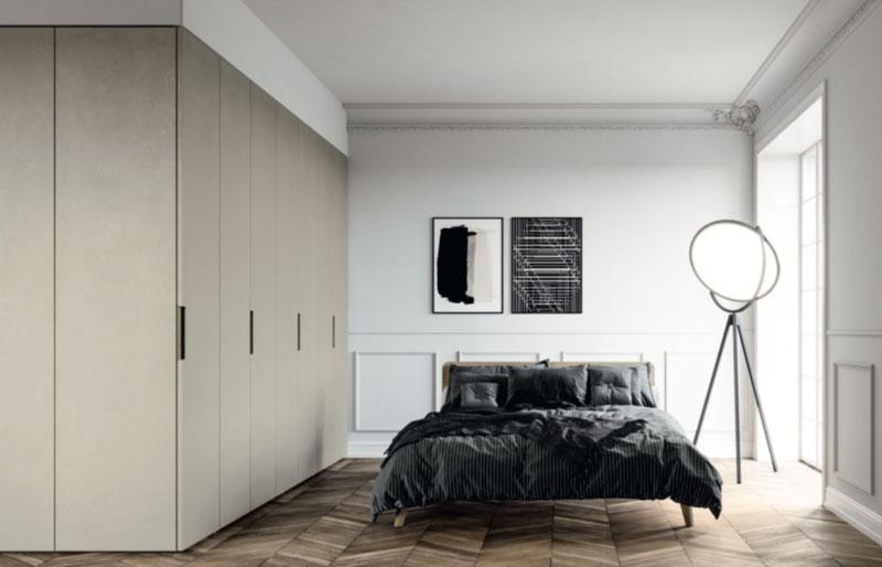 kl31 bedroom wardrobe