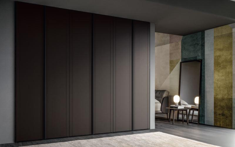 wardrobe configuration kl29