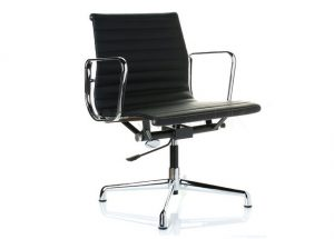 Charles Eames Office Chair EA118