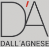 dallagnese logo