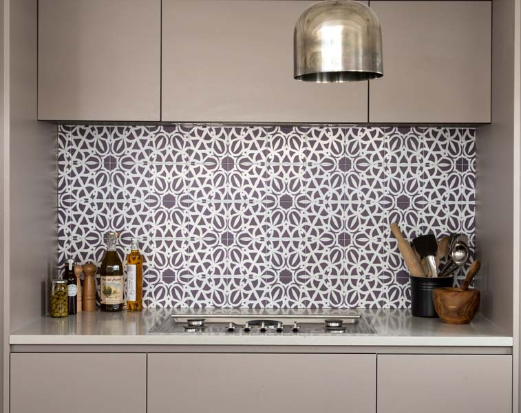 reco kitchen tiles