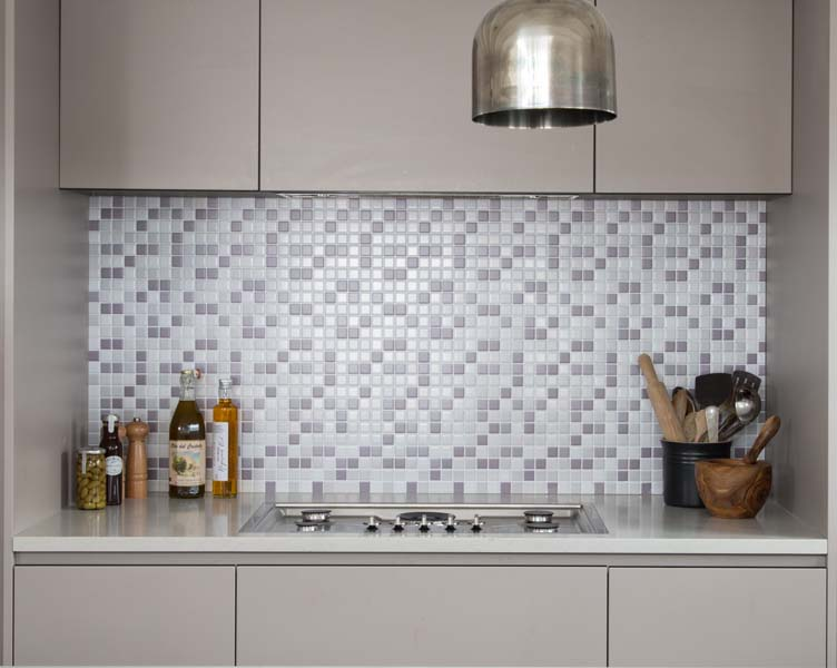 reco wall surface kitchen