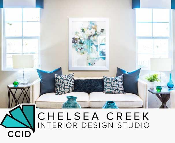 CCID studio KAV Lifestyle